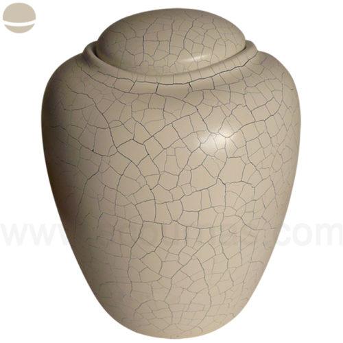 Omega Gaudi