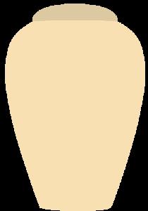 Omega Gaudí