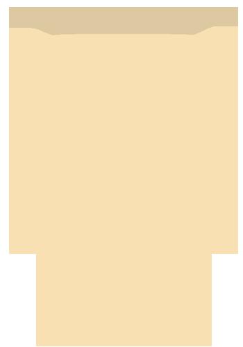 Omega urna