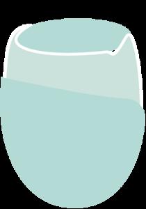 Dahlia Urnas