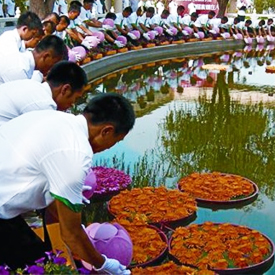 importador de urnas funerarias tailanda