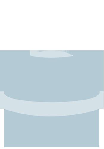 sphera urna