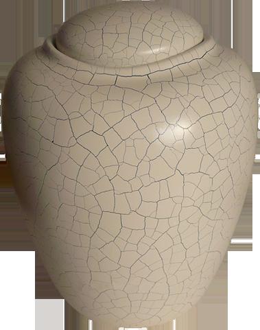 urna funeraria ecologica para importar