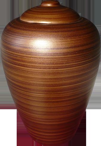 urna funeraria ecologica para vender